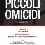 PICCOLI_OMICIDI (1)