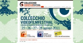 Collecchio Video Film Festival