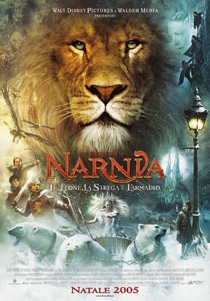 http://www.cineboom.it/immaginiarticoli/Loc_Narnia_72dpi.jpg